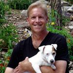 Dr. Steve Lane