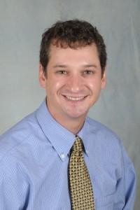 Dr. Zachary Niman