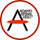 adamo spinal disc icon